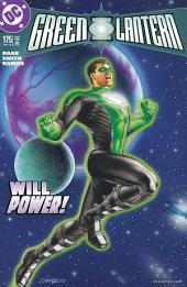 Green Lantern (1990-) #175