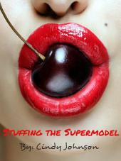 Stuffing the Supermodel