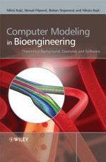 Computer Modeling in Bioengineering PDF