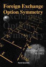 Foreign Exchange Option Symmetry