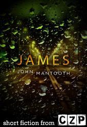 James: Short Story