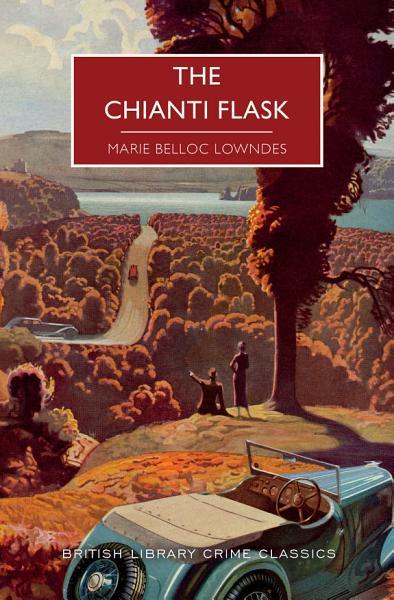 Download The Chianti Flask Book