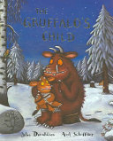 The Gruffalo S Child Book PDF
