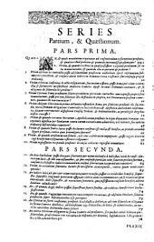Praxis exigendi pensiones, adversus calumniantes, et differentes illas solvere: Cui accesserunt Vota Plvrima Decisiva, Et Consvltiva Canonica. 1