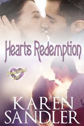 Hearts Redemption