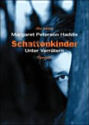 Schattenkinder PDF