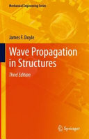 Wave Propagation in Structures PDF