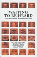 Waiting to Be Heard PDF