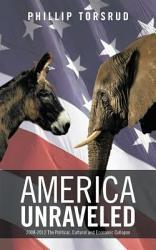 America Unraveled Book PDF