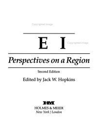 Latin America PDF