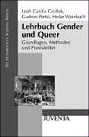 Lehrbuch Gender und Queer PDF