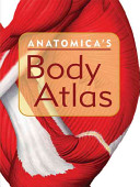 Anatomica s Body Atlas PDF