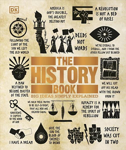 Download The History Book Book