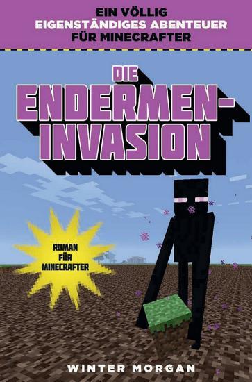 Die Endermen Invasion PDF