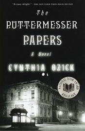 The Puttermesser Papers