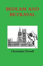 Bedlam and Betrayal PDF