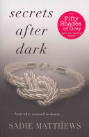Secrets After Dark