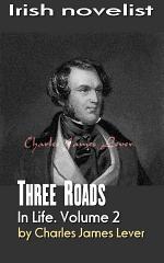Three Roads In Life Vol.2