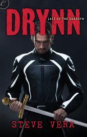 Drynn