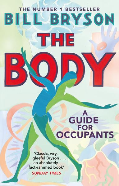 Download The Body Book