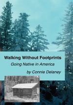 Walking Without Footprints