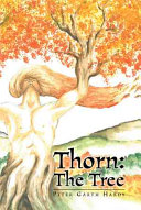 Thorn: The Tree