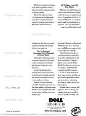 THE Journal PDF