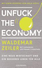 Unfuck the Economy PDF