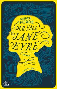 Der Fall Jane Eyre PDF