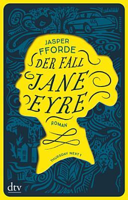 Der Fall Jane Eyre PDF