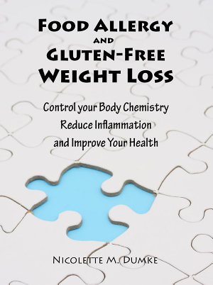 Food Allergy and Gluten free Weight Loss PDF