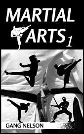Martial Arts: Mixed Martial Arts