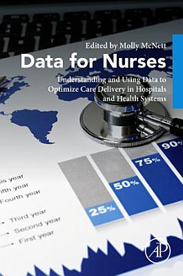 Data for Nurses