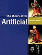 Theory of the Artificial: Virtual Replications and the Revenge of Reality