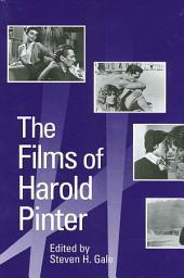 Films of Harold Pinter, The