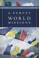 A Survey of World Missions PDF
