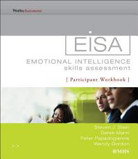Emotional Intelligence Skills Assessment  EISA  Participant Workbook PDF