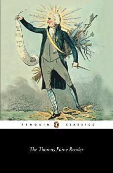 Thomas Paine Reader PDF