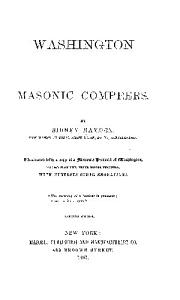 WASHINGTON MASONIC COMPEERS PDF