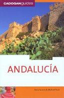 Andalucia PDF