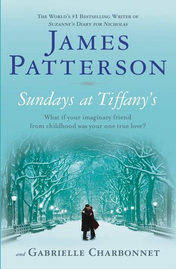 Sundays at Tiffany s  Bonus Edition  PDF