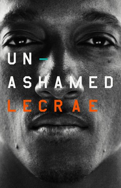 Download Unashamed Book