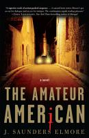 The Amateur American PDF