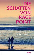 Die Schatten von Race Point PDF