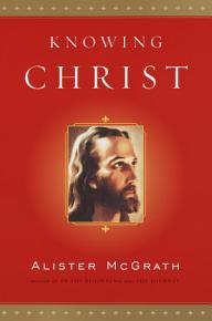 Knowing Christ PDF