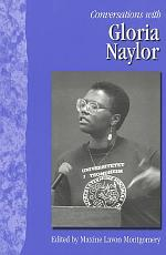 Conversations with Gloria Naylor PDF
