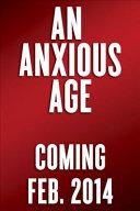 An Anxious Age PDF