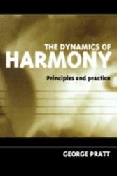 The Dynamics Of Harmony Book PDF