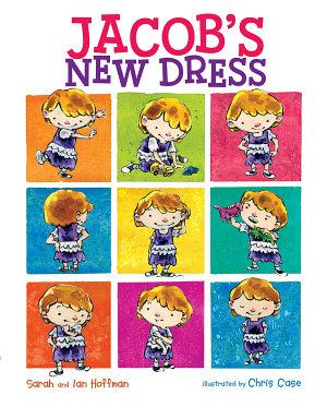Jacob s New Dress