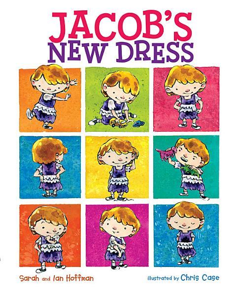 Jacob s New Dress PDF